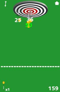 Speed Dart screenshot 3