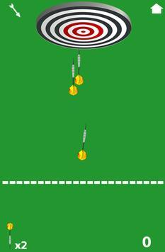 Speed Dart screenshot 1