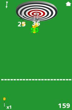Speed Dart screenshot 7
