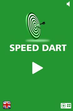Speed Dart screenshot 4
