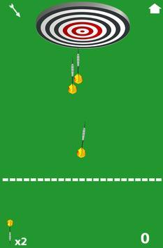 Speed Dart screenshot 5