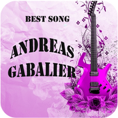 Andreas Gabalier Best Song icon