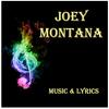 Joey Montana Music & Lyrics icon