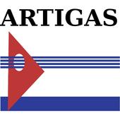 Artigas icon