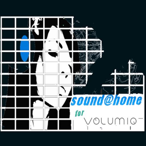 Sound@home APK