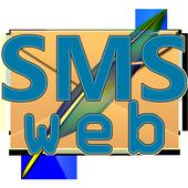 SmsWeb icon