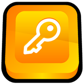 Business Credit Building App icon