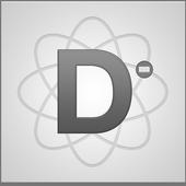 DeuterIDE icon