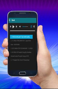 Hindi Song 2018 apk screenshot