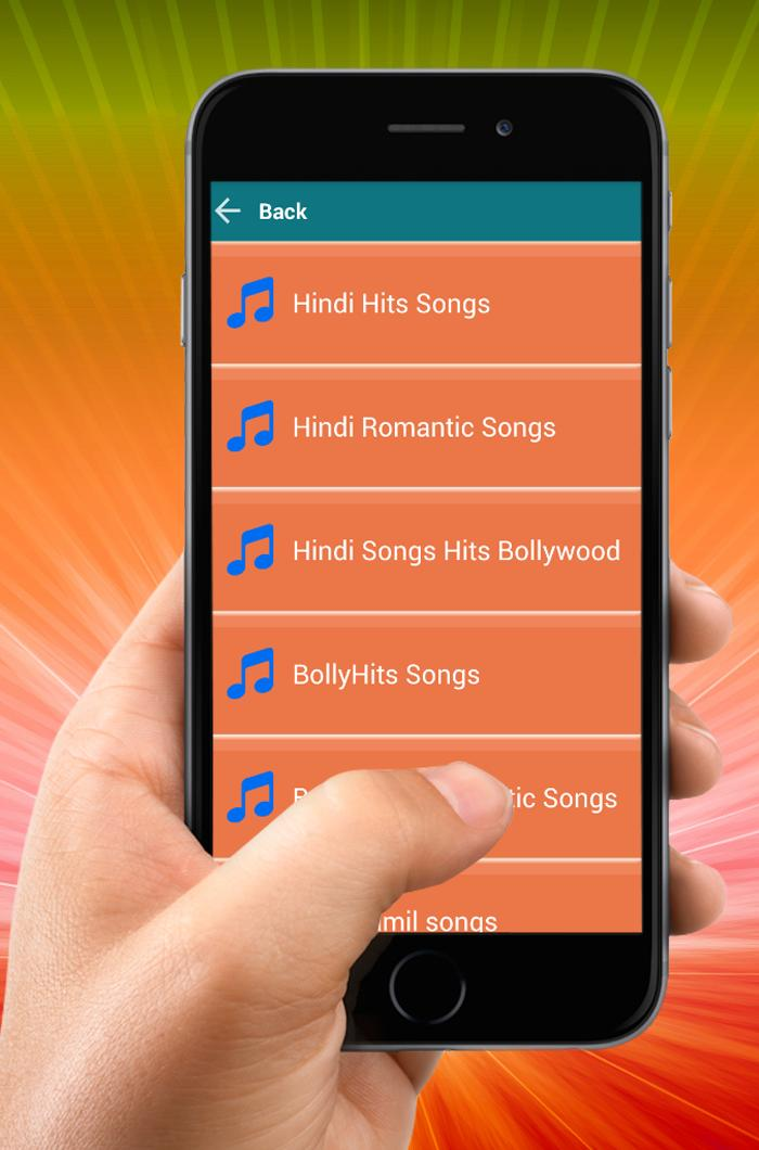 Hindi Song 2018 for Android - APK Download