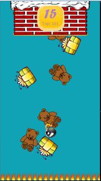 Christmas Android Arcade apk screenshot