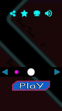 zigzag snake apk screenshot