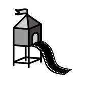 필름놀이터 icon