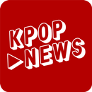 K-POP NEWS APK
