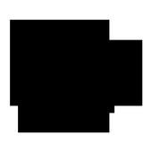 Ninja Jump (Unreleased) icon