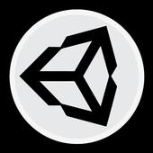 Road Cross (Unreleased) icon