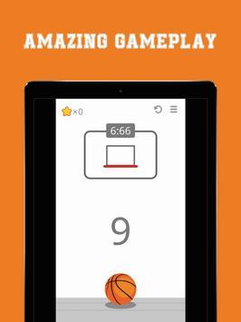 Kawhi Leonard Basketball 2017 screenshot 7