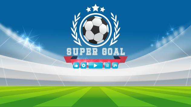 Soccer Goal Championship screenshot 11