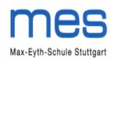 Vertretungsplan MES icon