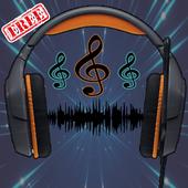 Serdar Ortaç music - yavali yarim icon
