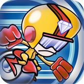 Spin Rider icon