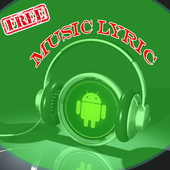 manu chao music clandestino icon