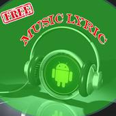 M Pokora songs Of Le Monde icon