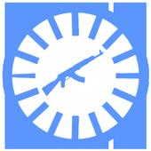 Strat Roulette for CS:GO icon