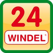 Windel Weihnachtskalender.Windel Advent Calendar Light For Android Apk Download