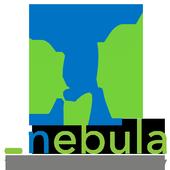 Nebula Community Hotspot icon