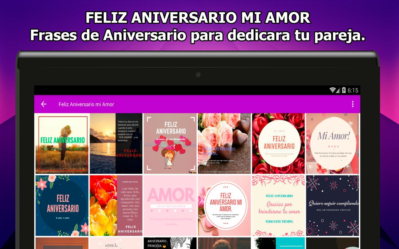 Te Amo Mi Amor 2 For Android Apk Download