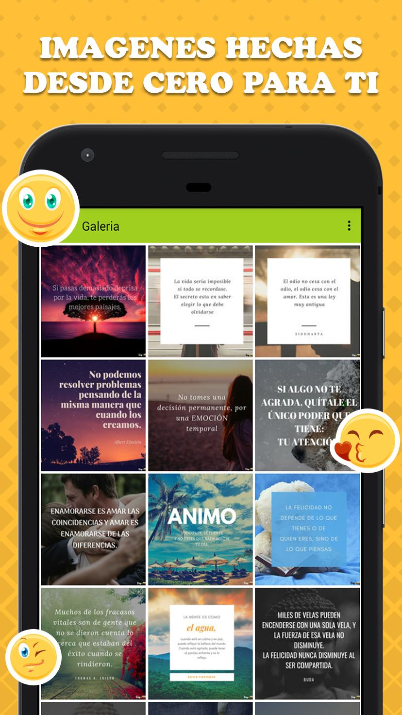 Frases Sabias For Android Apk Download