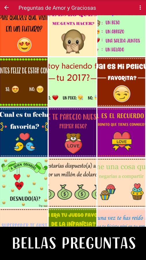 Imagenes Con Frases De Amor для андроид скачать Apk
