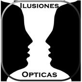 Imagenes de Ilusiones Opticas icon