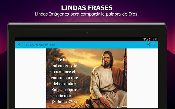 Imagenes De Jesus Con Frases для андроид скачать Apk