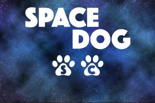 SpaceDog screenshot 3