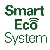SmartEco icon