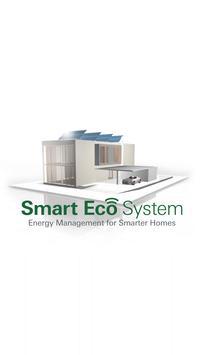SmartEco poster