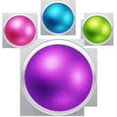 Tap Pro icon