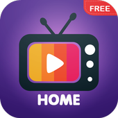 Free PTV Home Live Streaming Guide for Android - APK Download