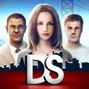 Detective Story: Jack's Case - Hidden figures APK