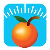 Diet Tracker icon
