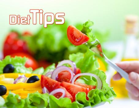 Diet Tips screenshot 3