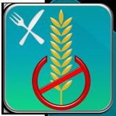 Gluten Free Diet icon