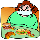 Diet Chart-Automated System icon