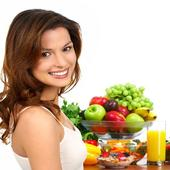 Diets to Lose Weight Fast icon