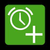 10 Seconds icon