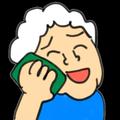 Phone Launcher