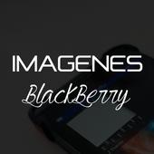 Imagenes para blackberry icon
