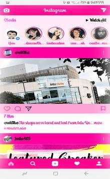 gb instagram latest apk download